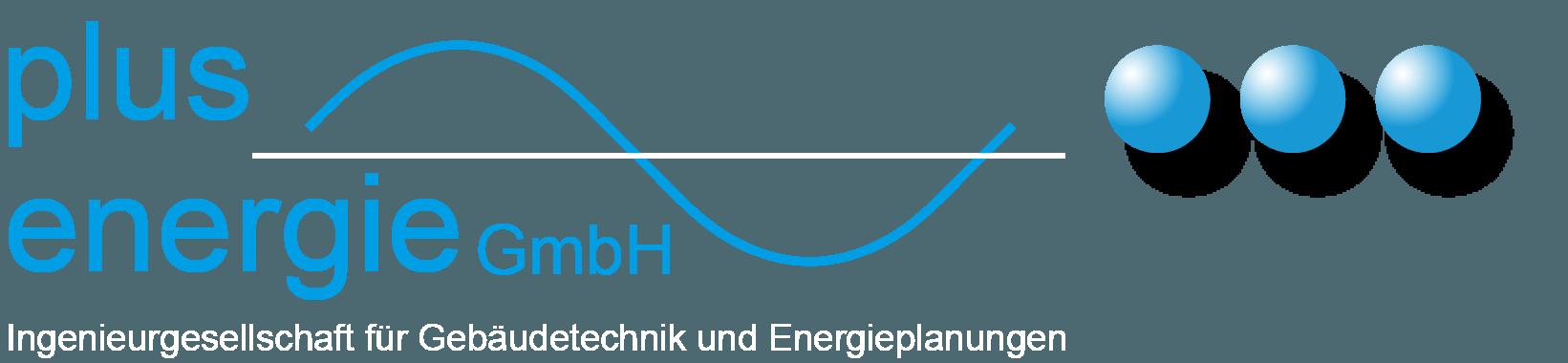 Logo plus-energie negativ